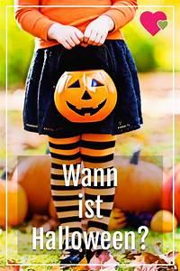 Woher Kommt Halloween : wann ist halloween achtung es wird gruselig halloween ~ A.2002-acura-tl-radio.info Haus und Dekorationen