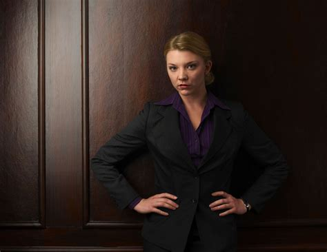Natalie Dormer Silk by Silk Wallpaper And Background Image 1902x1470 Id