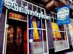 Restaurant Wiesbaden Innenstadt : 10 tipps spargel essen in wiesbaden 2018 ~ Heinz-duthel.com Haus und Dekorationen