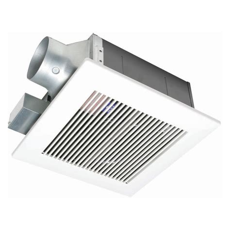panasonic exhaust fan with light lovely panasonic ceiling exhaust fan 2 panasonic bathroom