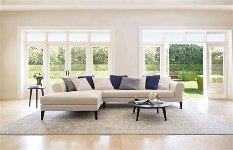 Turquoise Kitchen Decor Ideas - habitus loves contemporary htons style habitusliving com