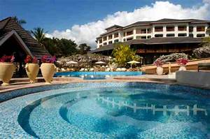 Top 8 Honeymoon Beach Resort Destinations In Kenya - Naibuzz