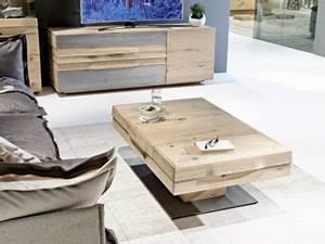Meuble Haut Salon : tables basses design et haut de gamme ~ Teatrodelosmanantiales.com Idées de Décoration