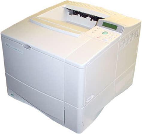 Hp 4000 Laserjet Printer Reconditioned  Copyfaxes. Flowers Littleton Colorado Credit Report Free. Criminal Lawyer Fort Lauderdale. How Many Years To Get A Phd Lpn Nurse School. New York Luxury Apartments Rentals. Insurance Fire Investigator Jobs. Hacking School Computer Utah Disaster Kleenup. Harmony Property Management Deer Dance Tab. Information Security Companies