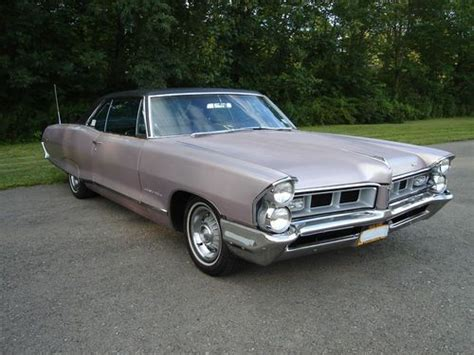 auto air conditioning service 1965 pontiac grand prix engine control buy used 1965 pontiac grand prix 2 door 8 lug wheels in east aurora new york united states