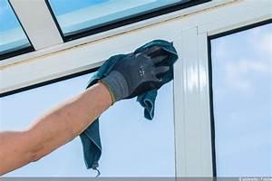 Fenster Putzen Mit Essig : fenster putzen mit spiritus so werden fenster richtig sauber ~ Udekor.club Haus und Dekorationen