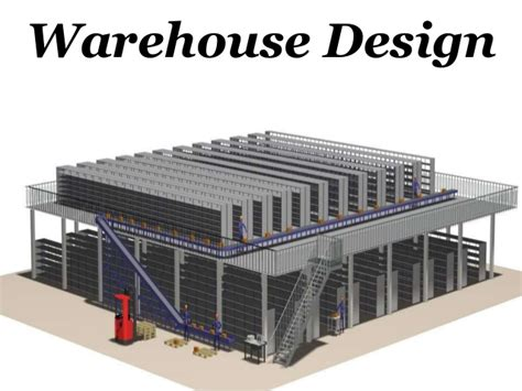 home design app tips and tricks warehouse design