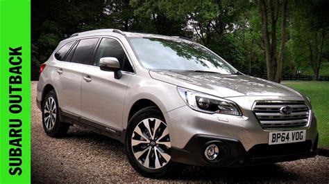 2019 Subaru Outback Engines Specs  2018 Car Review