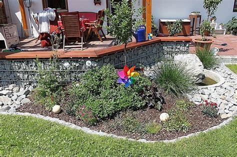 Wie Gestalte Ich Einen Garten by Wie Gestalte Ich Einen Garten