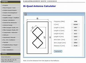 Komplexität Berechnen : berechnungen elektronik ~ Themetempest.com Abrechnung