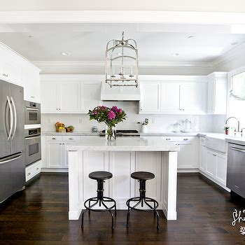 kitchen middle island san clemente home tour with shea mcgee small island 2301