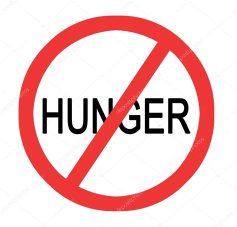 what does the hunger sign what does the hunger sign 28 images getz girl on