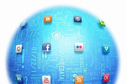 Datos Distintas Fuentes Privacidad Personales