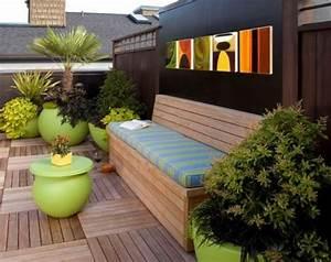 Gartenbank Mit Aufbewahrung : die besten 17 bilder zu bank auf pinterest palettengarten terrassenbank und schwei en ~ Whattoseeinmadrid.com Haus und Dekorationen