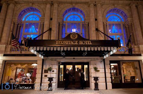 Hermitage Hotel Wedding Nashville  Beth And Michael. Baan Klang Wiang Hotel. San Want Hotel. Palazzo Turchini Hotel. Ski In Ski Out Condo Rentals Hotel. W Seattle Hotel. Daisen Royal Hotel. Paninter Hotel. Swan Keramas Bali Villas