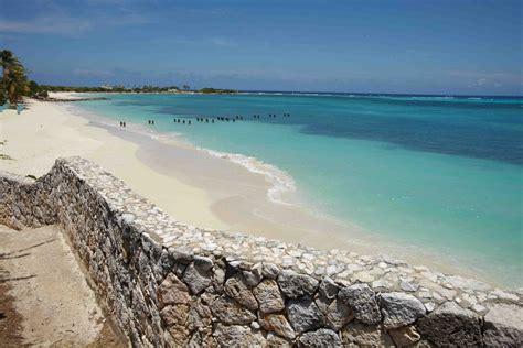 Aruba Beaches 10best Beach Reviews