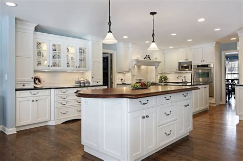 cuisiniste valence kitchen remodeling