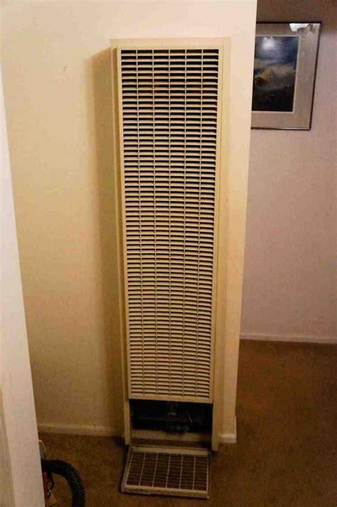 Wall Heater Covers Decorative - wall heater covers decor ideasdecor ideas