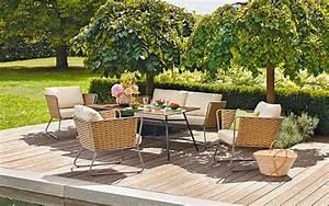 gartenmobel schweiz bei diesen anbietern kaufen sie die With katzennetz balkon mit country garden möbel