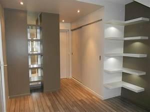 refaire salle de bain pas cher maison design bahbecom With carrelage adhesif salle de bain avec tube guirlande led