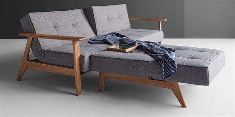 Morteens Möbel Erfahrungen by Innovation Splitback Erfahrungen Chaise Lounge Sofa Bed