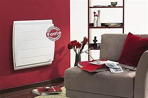 Chauffage Eco Electrique Rothelec Prix : chauffage electrique economique prix ~ Zukunftsfamilie.com Idées de Décoration