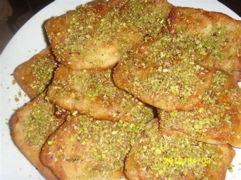 cuisine marocaine facile la cuisine marocaine facile en arabe