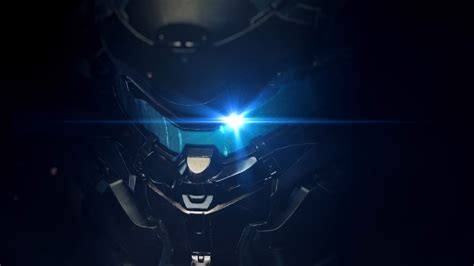 Halo Animated Wallpaper - halo 5 animated wallpaper wallpapersafari