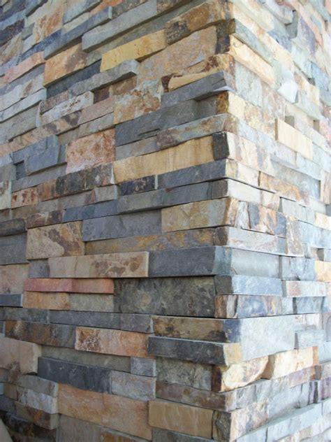 michael thronson masonry thin stone veneer projects  custom hearth spaces  vermont
