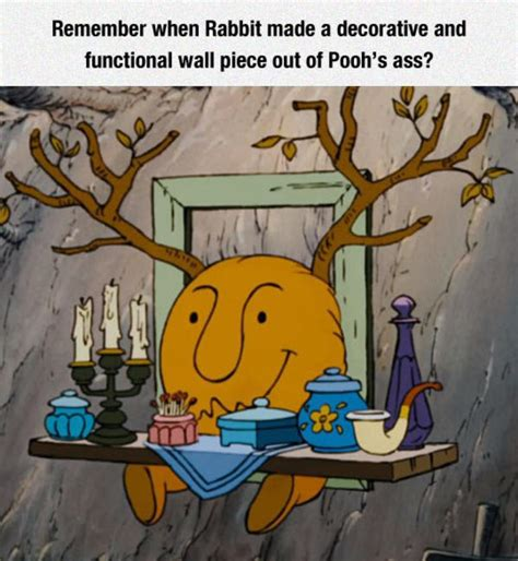 Winnie The Pooh Memes - oh bother winnie the pooh know your meme