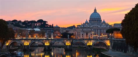 vatican city holidays 2019 2020 luxury tailor made with wexas travel