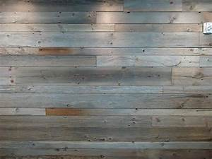 barn wood siding the man cave pinterest With barn wood value