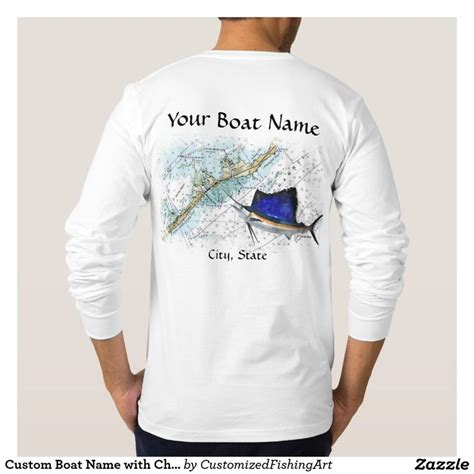 Sailfish Boats Shirts by 54 Best Images About Nautical Gifts On