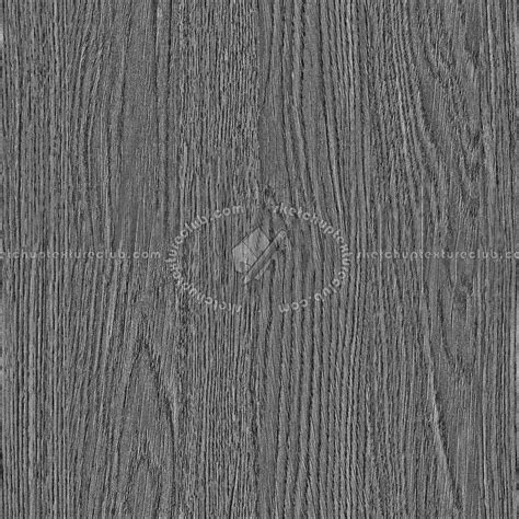 gray fine wood texture seamless