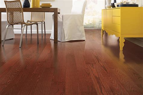 hardwood flooring richmond va engineered hardwood floors installation in richmond va flooringrva