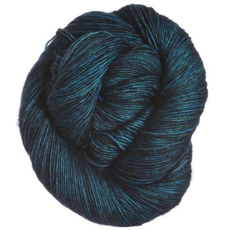 madeline tosh merino light madelinetosh tosh merino light yarn esoteric at jimmy