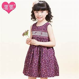 girls casual dresses 7-16 - Google Search | Educational ...