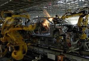 Jv Auto : sabic chinese jv raising auto plastics production ~ Gottalentnigeria.com Avis de Voitures