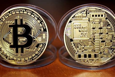 The relationship with ballooning central bank debt thus shows bitcoin delivering on its original premise — to shield users from risk engineered by the parties in control of the currency. Why are central banks really afraid of bitcoin? | Crypto Coins Info