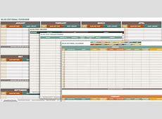 Hướng dẫn cách sử dụng Templates trong Excel