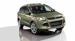 Download 2009 Ford Escape Service  U0026 Repair Manual Software