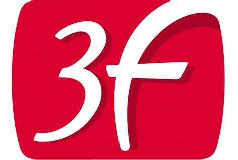immobiliere 3f siege social de groupe de la cnl contre immobilière 3f plus de