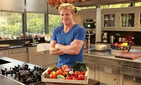 Chef Gordon Ramsay Talks Dirty In The Kitchen  Whiskey Riff. Large Kitchen Island With Seating. Kitchen Island With 4 Stools. Home And Kitchen Appliances Online Shopping. Pendant Track Lighting For Kitchen. How To Light A Kitchen. Decorative Kitchen Lighting. Tiling Ideas For Kitchen Walls. 12 Volt Kitchen Appliances