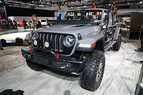 when can you order 2020 jeep gladiator 2020 jeep gladiator v8 car price 2020