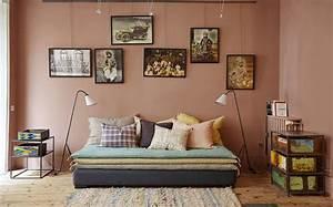 Ou Acheter Son Matelas : o trouver un matelas de sieste blog deco clem around ~ Premium-room.com Idées de Décoration