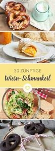 Oktoberfest Rezepte Buffet : best 25 oktoberfest menu ideas on pinterest oktoberfest recipes cheese spaetzle recipe and ~ Buech-reservation.com Haus und Dekorationen