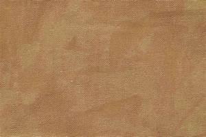 Tan Mottled Fabric Texture Picture | Free Photograph ...