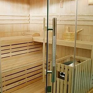 Finnische Sauna Kaufen : heimsauna kaufen artsauna espoo 200 finnische sauna ~ Buech-reservation.com Haus und Dekorationen