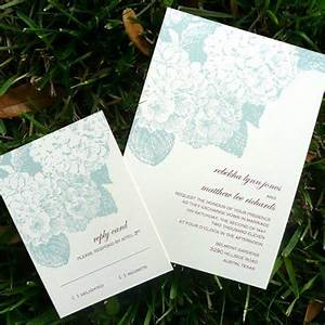 the exchange obsessed with amazing free online printables With free wedding invitations to send online