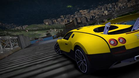 Другие видео об этой игре. The Bugatti Veyron 16.4 Super Sport 2012 by JaredMundo | Need For Speed Most Wanted | NFSCars